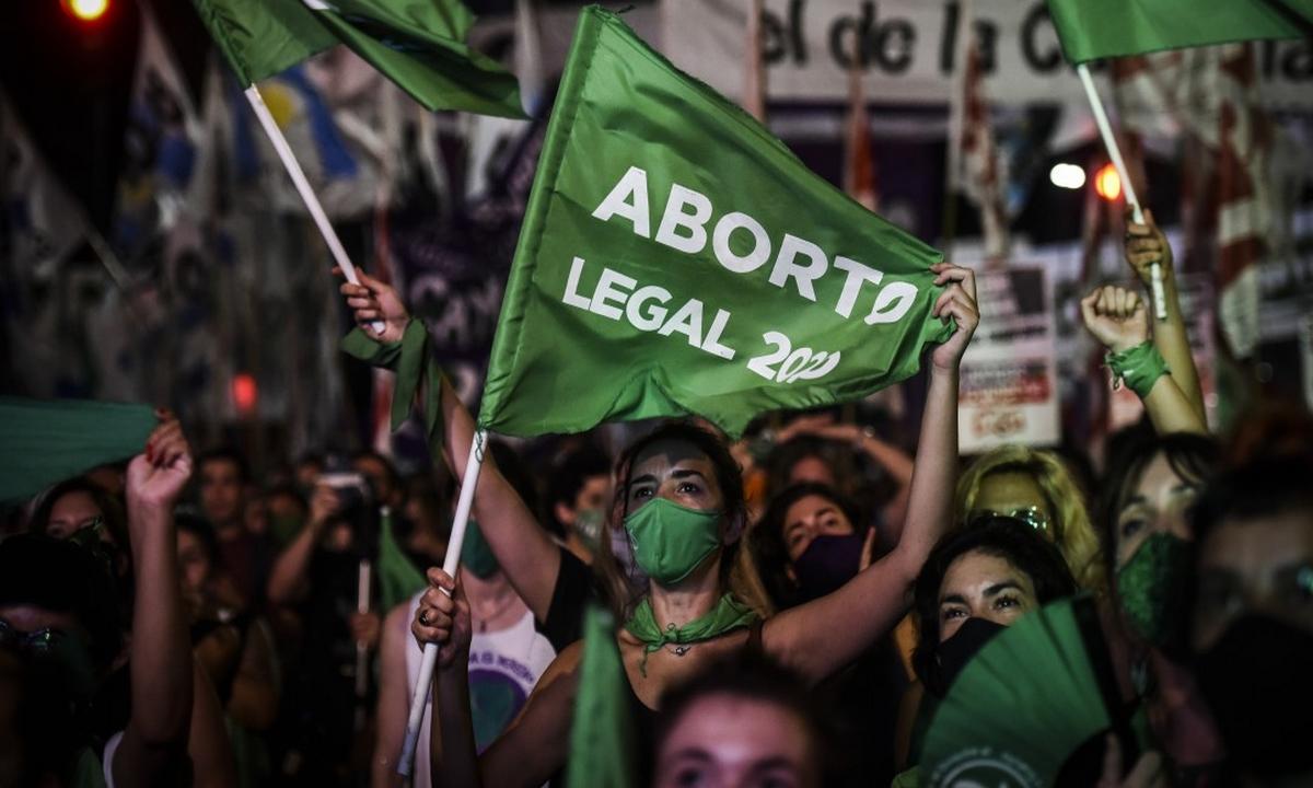 Argentina-juez-ley-aborto