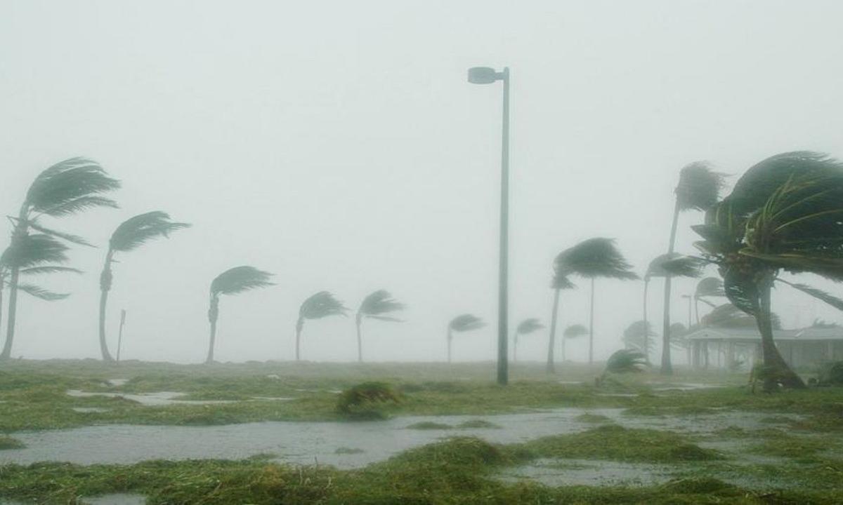 Atlántico-huracanes