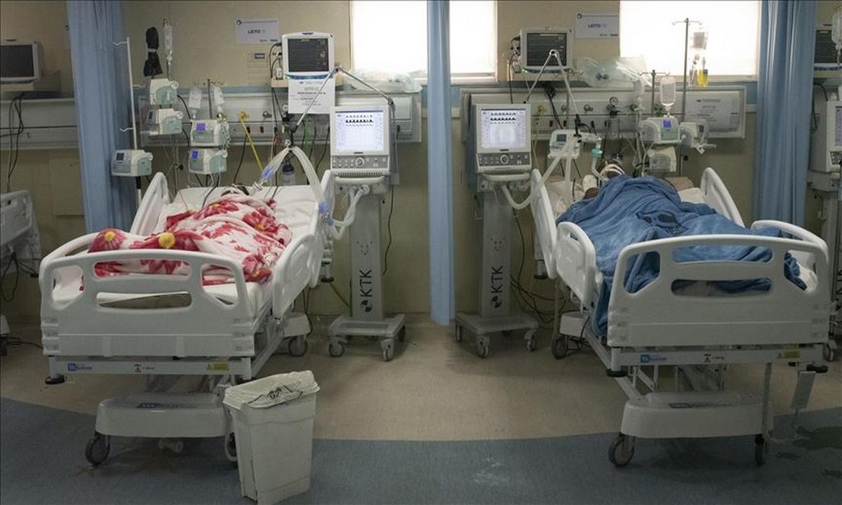 Bogotá-UCI-salud-crisis