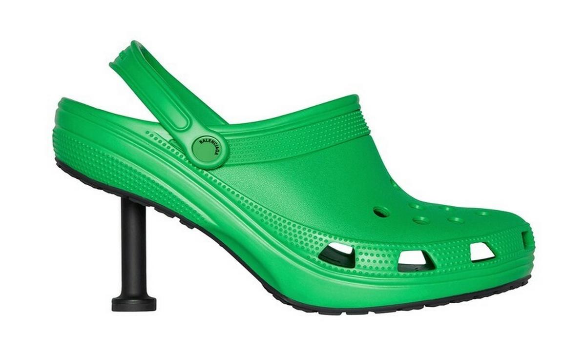 Balenciaga-lanzamiento-Crocs-tacones