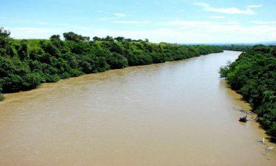 Barrancabermeja-alerta roja-río Magdalena