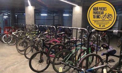 Bogotá-cicloparqueaderos-comerciantes-beneficios