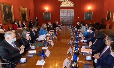 CIDH-reunión-Gobierno