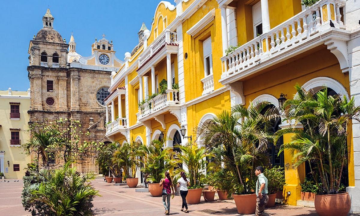 Cartagena-restricciones-junio
