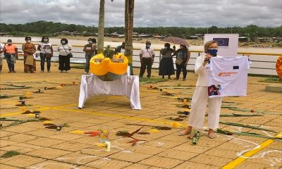 Chocó-crisis-Gobierno Nacional