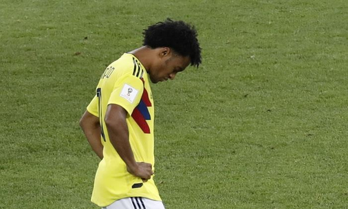 Colombia-partido-Argentina