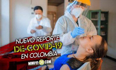 contagiados-Covid-Colombia