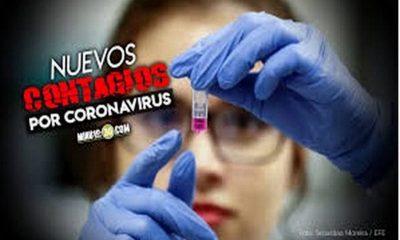 Contagiados-Covid-19-