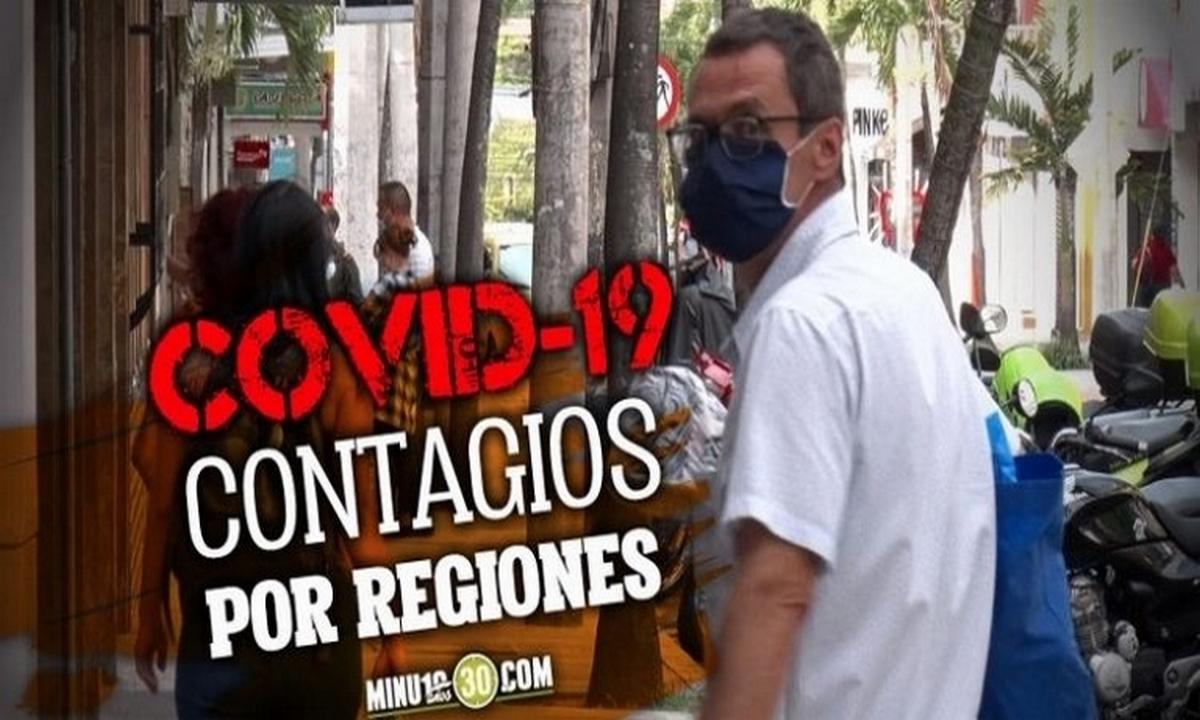 Colombia-Covid-19-contagiados