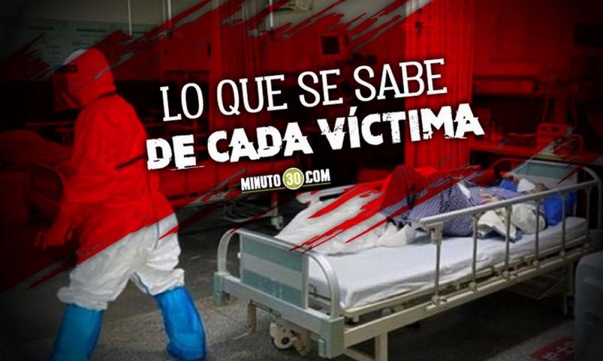 Fallecidos-Covid-Colombia