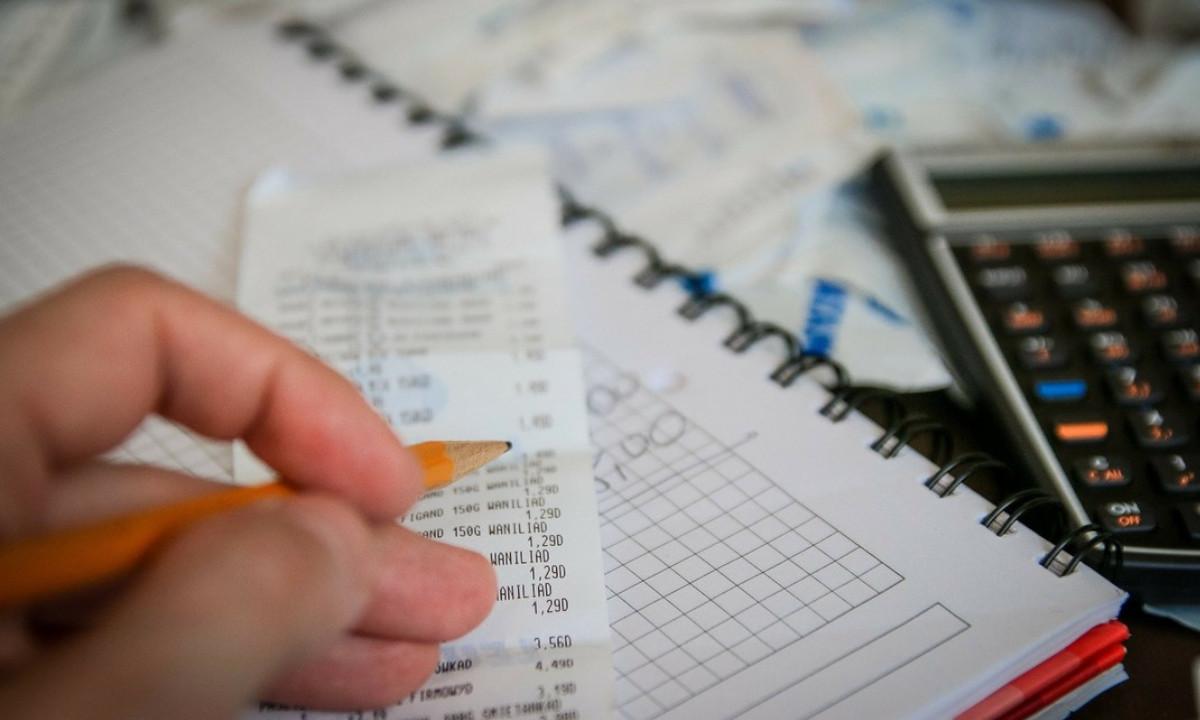 La Dian aplazó el pago de la Renta a micro y pequeñas empresas