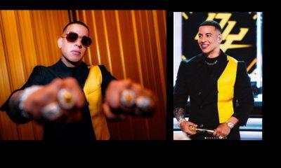 [Video] Le preguntaron a Daddy Yankee su secreto para verse tan joven a los 45 y vea lo que respondió