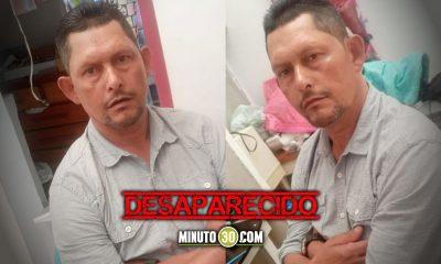 Gonzalo Antonio Pineda