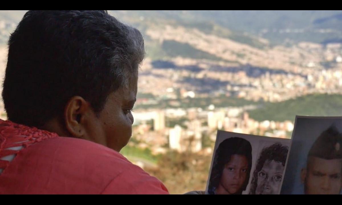 Hay casi 4 mil personas desaparecidas en Medellín y Valle de Aburrá