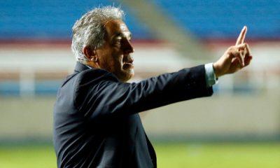 Diego Barragan