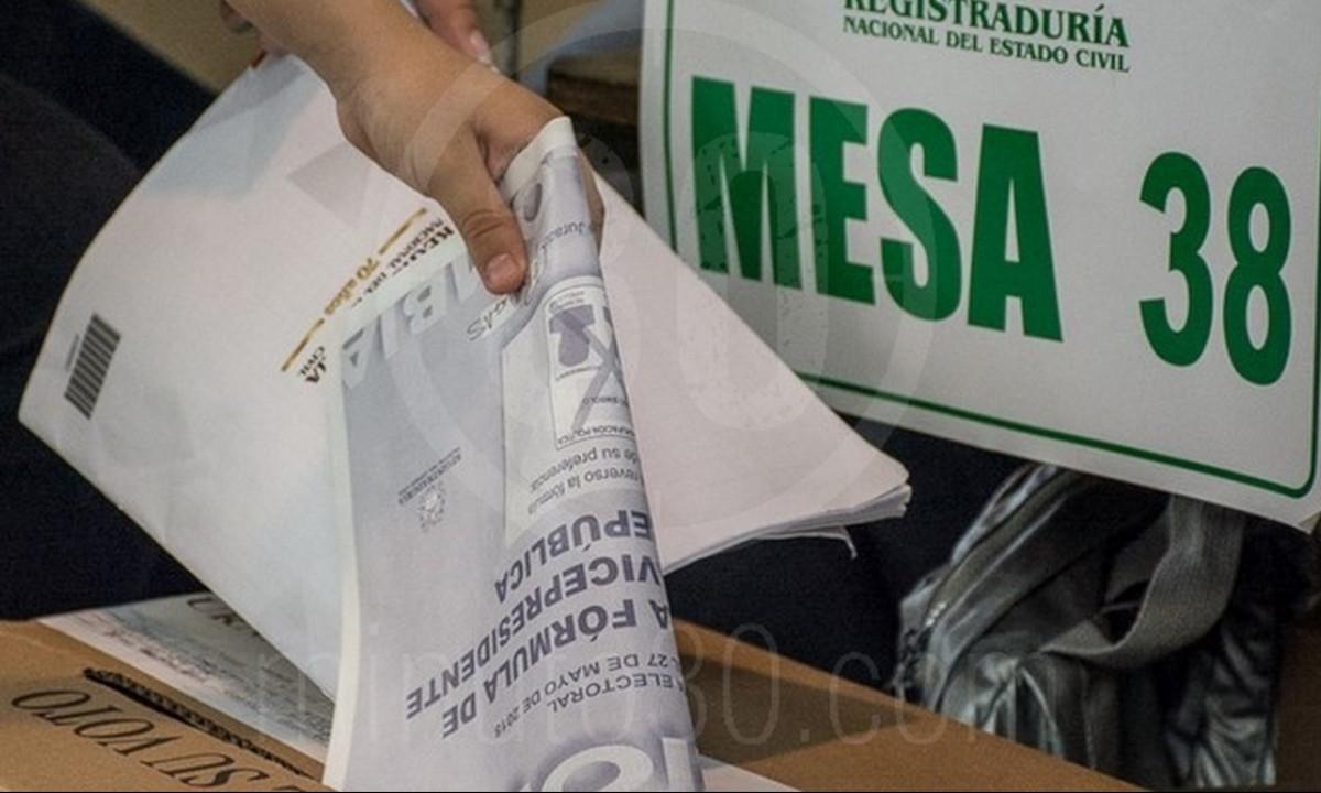 Caucasia-elecciones-alcalde