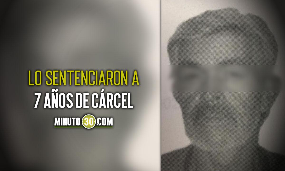 En Medellín, un vigilante casi mata a machete a otro porque le cobró dos mil pesos