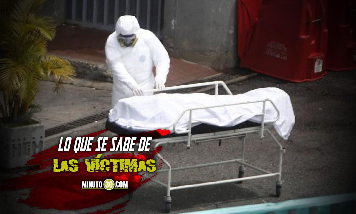 Fallecidos-de-Covid-19-en-Colombia