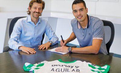 Felipe Aguilar 2