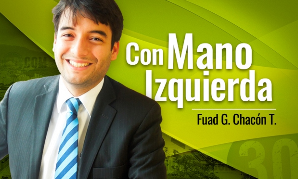 Fuad G Chacon 1200 x 720