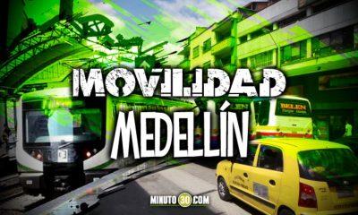MOVILIDAD MEDELLIN 1200x720 1