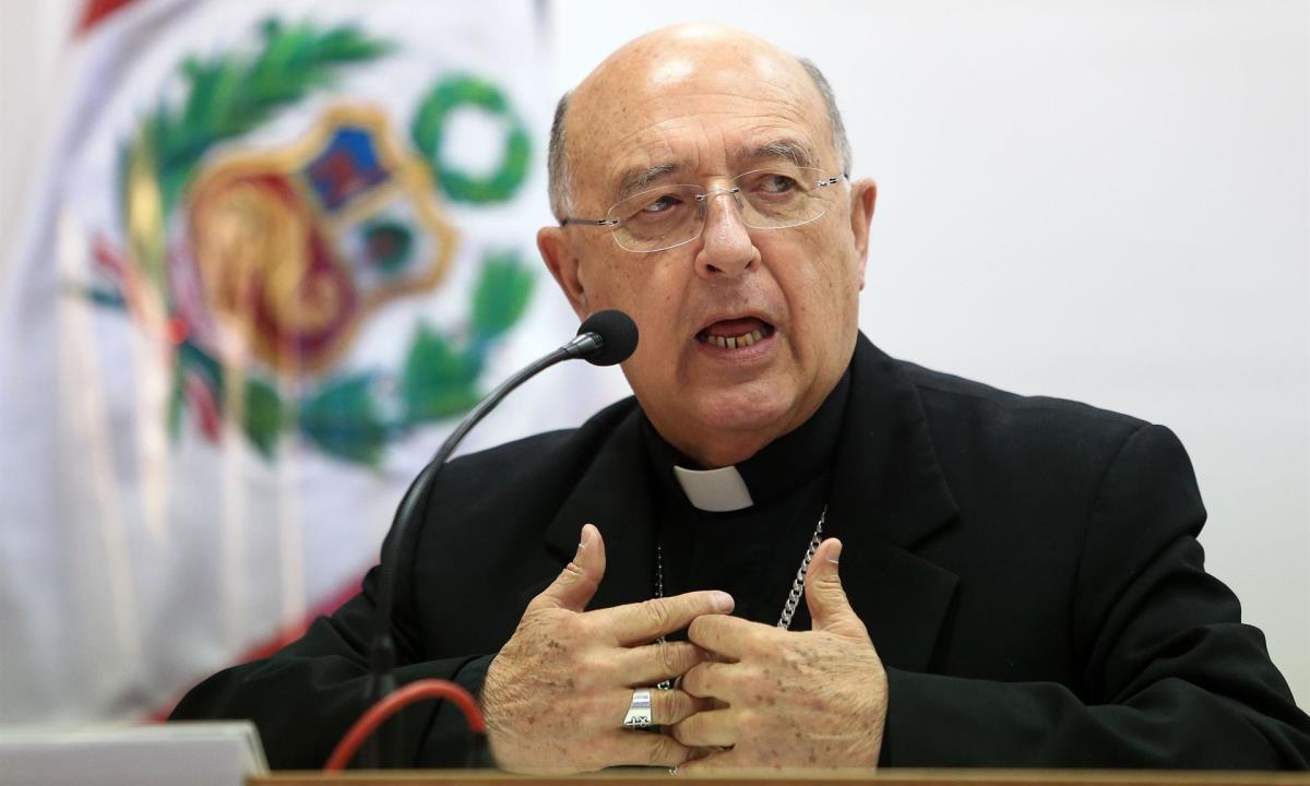 Pedro Barreto