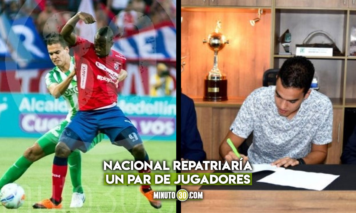 Retorno de Felipe Aguilar seria punto de partido el regreso de viejos conocidos
