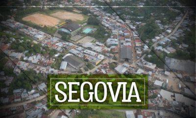 Ofrecen recompensa de $20 millones por los responsables del asesinato de tres personas en Segovia