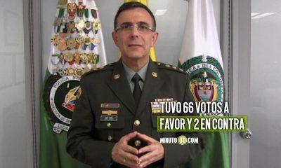 Senado-aprobo-el-ascenso-del-general-de-la-Policia-Jorge-Luis-Vargas