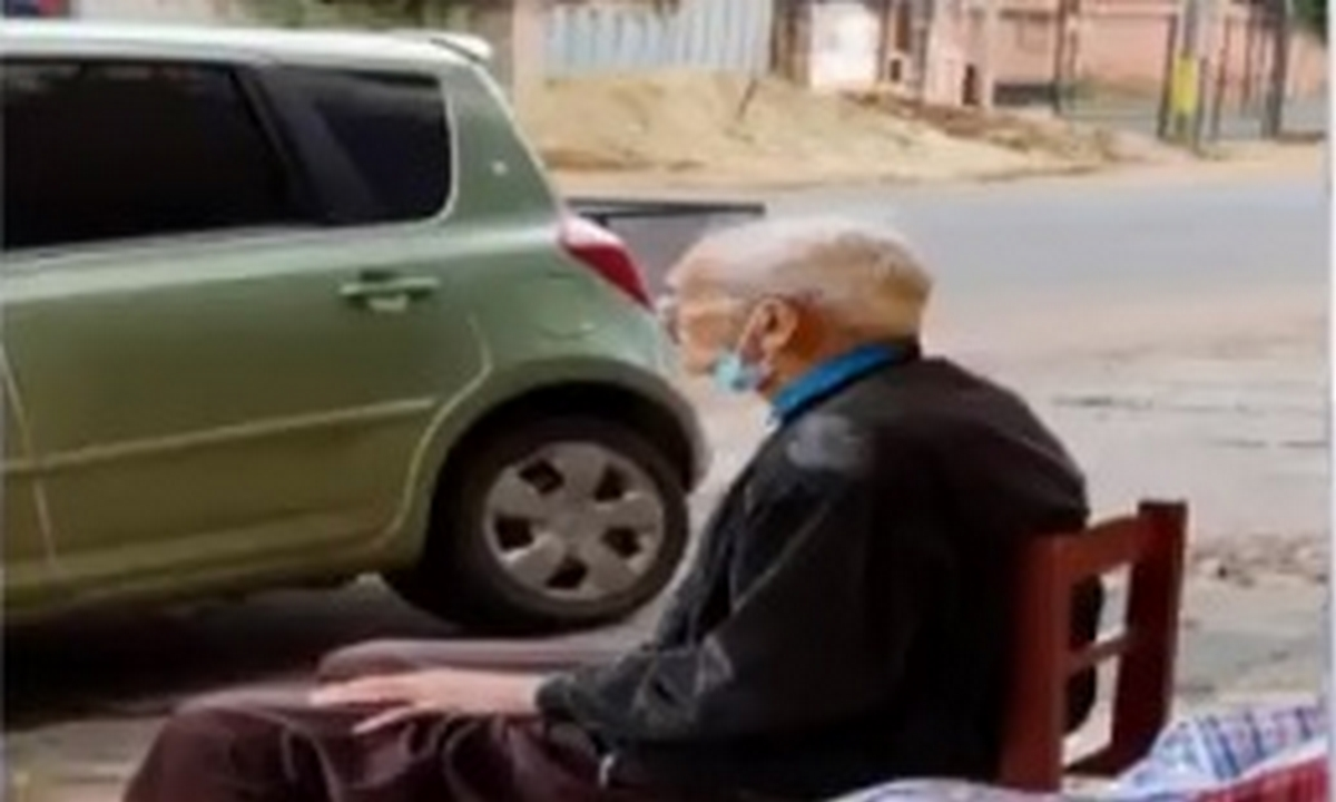 abuelo-abandonado-calle