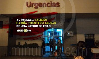 Presunto ladrón habría sido linchado en Aranjuez y murió