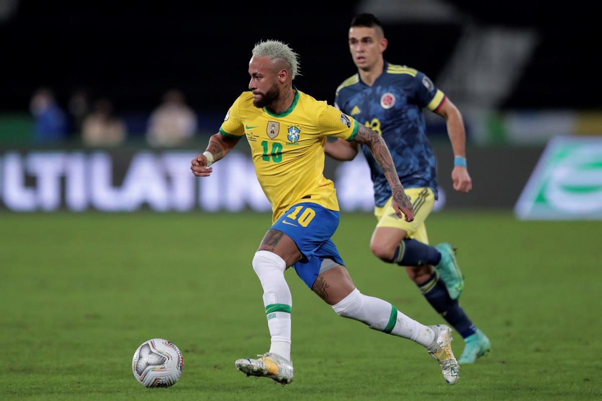 brasil colombia1