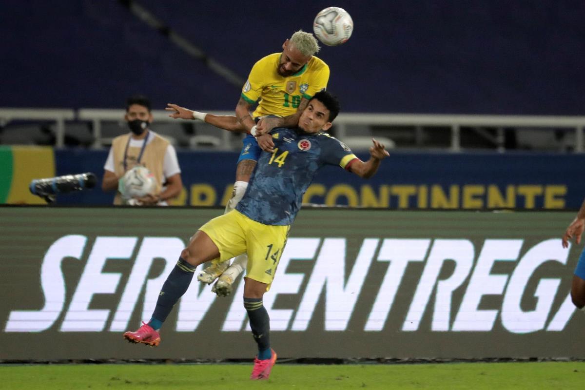 brasil colombia2