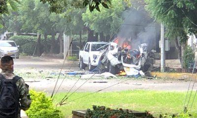 ELN-anunció-explosión-Cúcuta