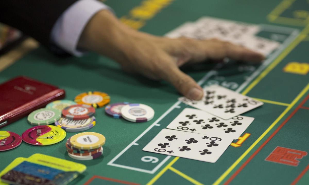 casino florida