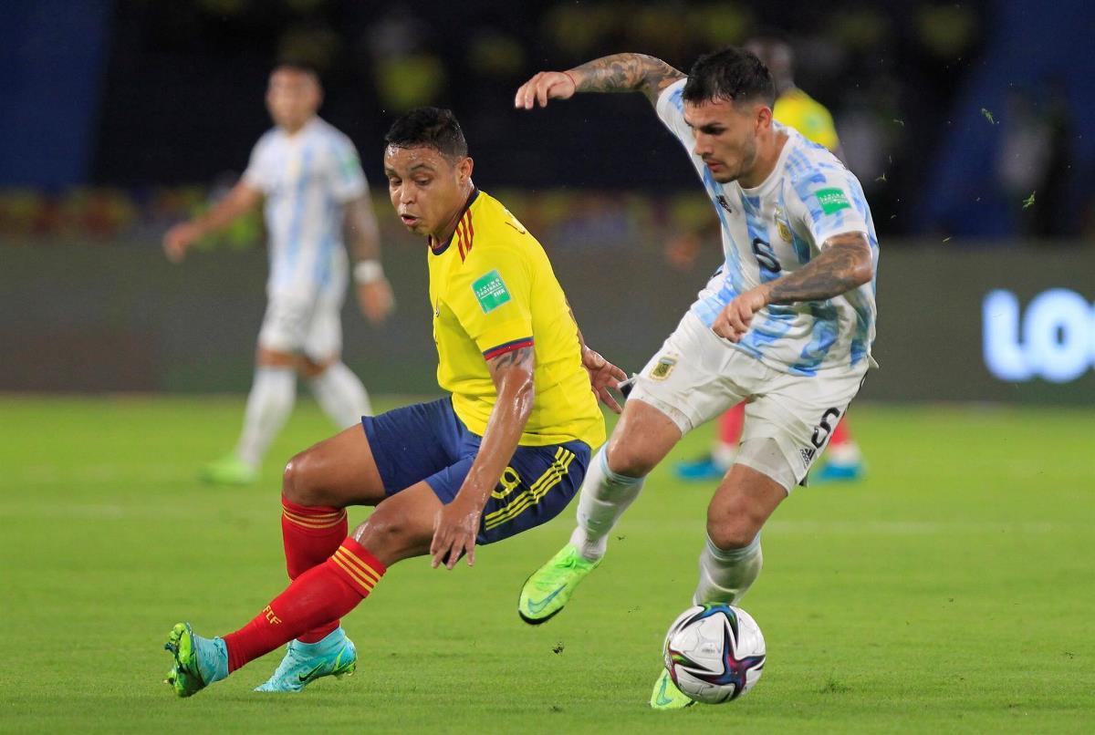 colombia empate argentina2