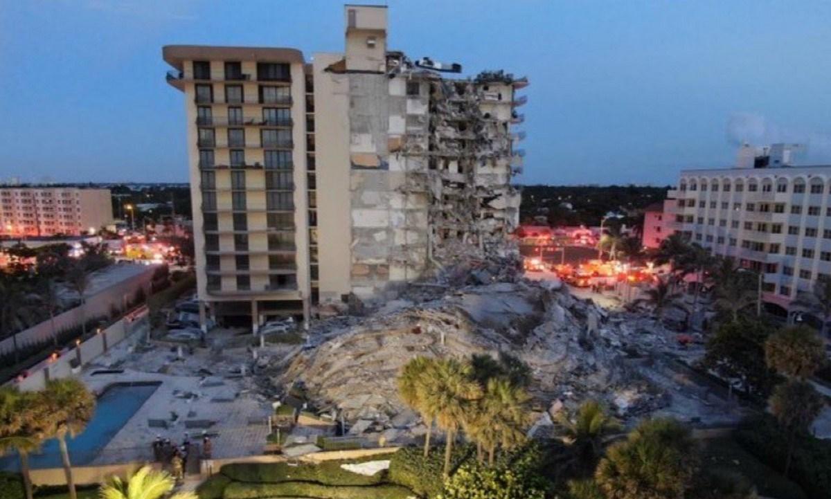 miami-edificio-fallecidos