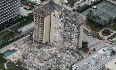 familia-Medellín-edificio-Miami