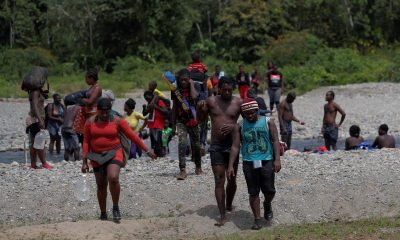 frontera colombo panamena