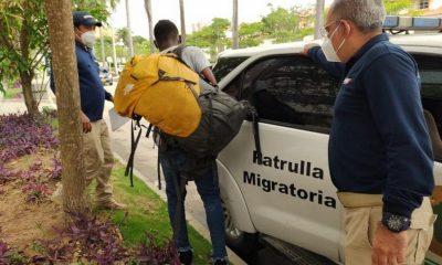 Se hizo pasar por futbolista y se dio unas vacaciones de lujo en Cartagena