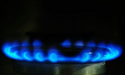 Hay desabastecimiento de gas natural en Granada, Antioquia