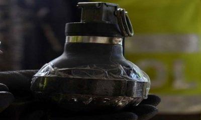 Huila-hombre-granada
