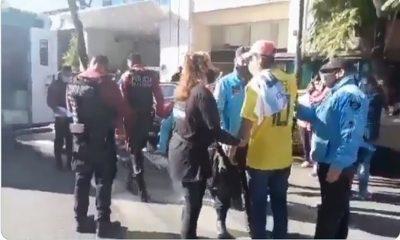 hombre-atropellar-colombianos-Argentina
