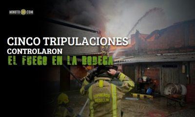 incendio portada