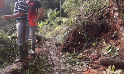 inundaciones vereda El Tablazo 1 1