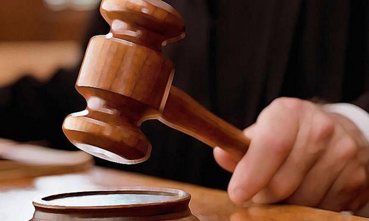jDomiciliaria para seis funcionarios del INPEC por supuesta corrupción