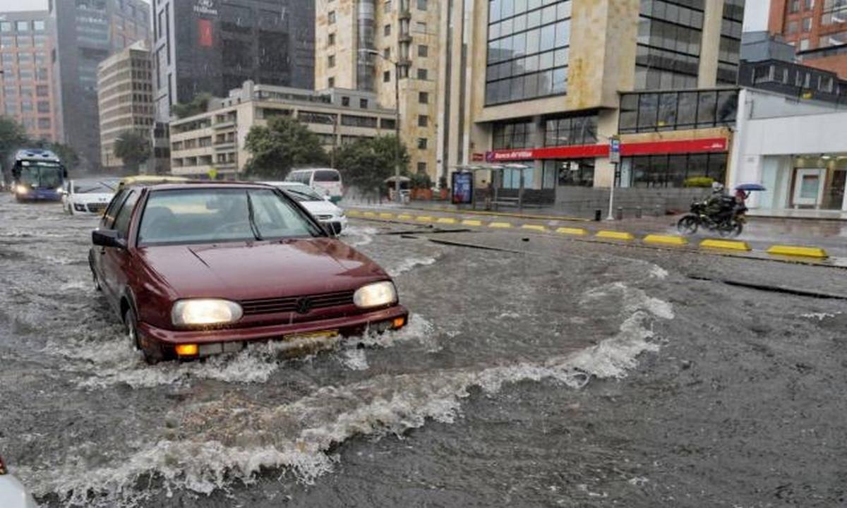 lluvias-Colombia-fallecidos