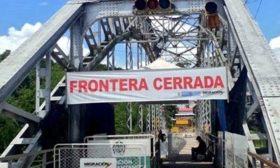 migracion solombia y venezuela