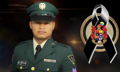 Un militar asesinado y otro herido en ataque en Arauca