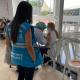 Personería de Medellín pidió vacunas anti Covid para líderes sociales y periodistas